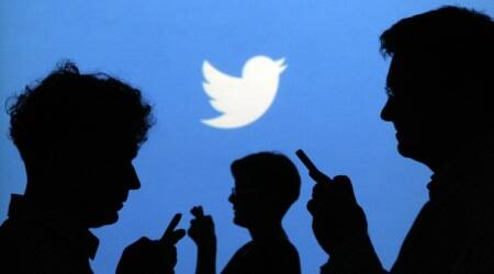 Facing heat, Twitter reiterates commitment to 'protect integrity' of Lok Sabha polls