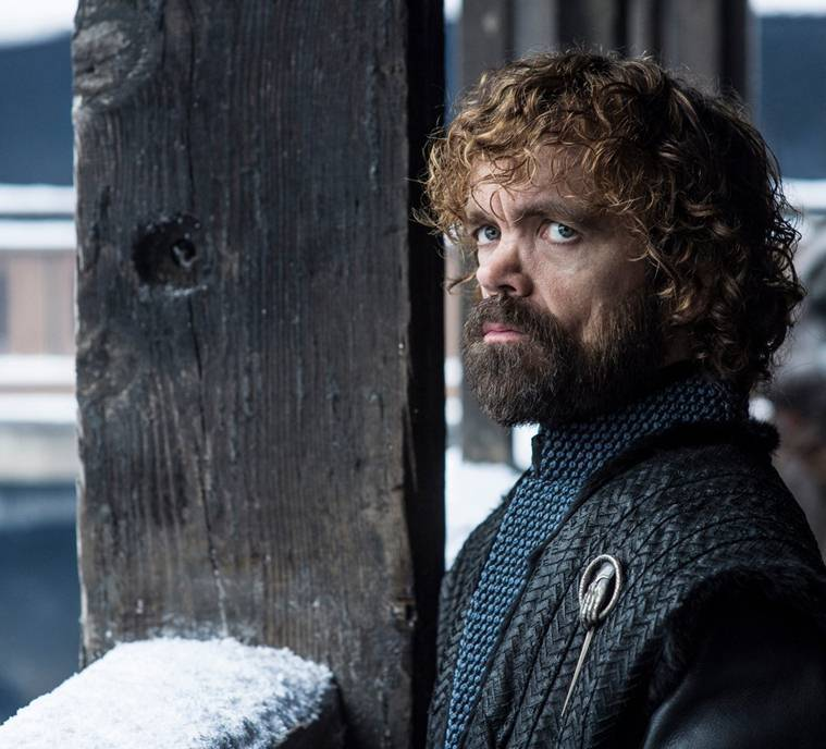 game of thrones new photos
