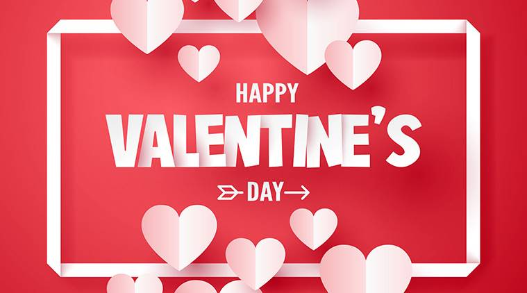 Happy Valentine\'s Week Days 2019 Quotes, Status, Wishes ...