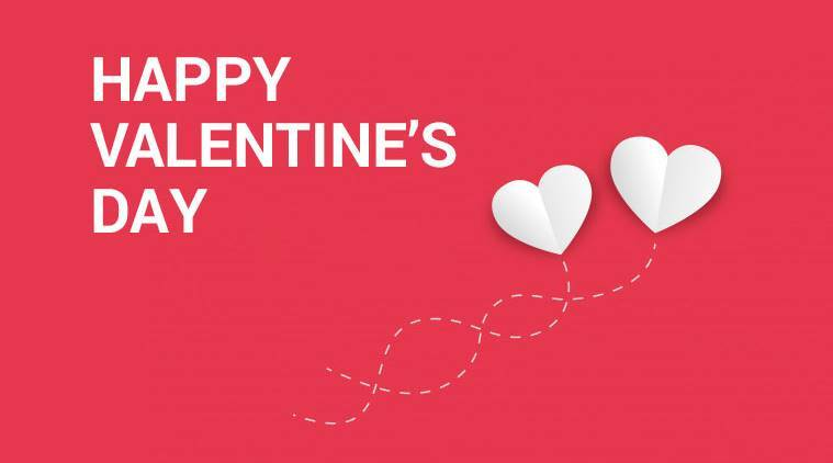 Happy Valentine\'s Day 2019: Wishes Status, Quotes, Images ...