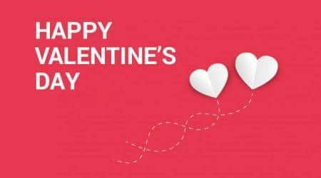 happy valentine day, happy valentine day 2019, happy valentine's day, happy valentine's day 2019, happy valentine's day images, happy valentine's day quotes, happy valentine day images, happy valentine day images 2019, happy valentine day 2019 status, valentine's day 2019, valentine's day images, valentine's day pic, happy valentine day wishes images, happy valentine day quotes, happy valentine day wishes quotes, happy valentine day wallpaper, happy valentine day video, happy valentine day pics, happy valentine day greetings, happy valentine day card, happy valentine day photos, happy valentine day messages, happy valentine day sms, happy valentine day wishes sms, happy valentine day wishes messages, happy valentine day status video, happy valentine day wishes status, happy valentine day shayari, happy valentine day whatsapp video, happy valentine day whatsapp status, indian express, indian express news