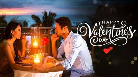 valentine day, valentine day 2019, happy valentine day, happy valentine day 2019, valentine day gif ideas, valentine day gift ideas for husband, valentine day gift ideas for girlfriend, valentine's day, valentine's day 2019, happy valentine's day, happy valentine's day 2019,indian express, indian express news