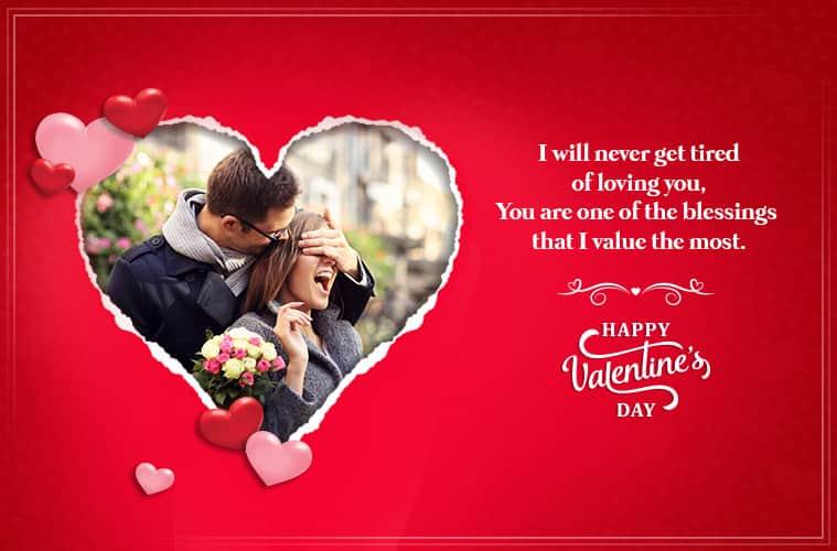 happy valentine day, happy valentine day 2019, happy valentine's day, happy valentine's day 2019, happy valentine's day images, happy valentine's day quotes, happy valentine day images, happy valentine day images 2019, happy valentine day 2019 status, valentine's day 2019, valentine's day images, valentine's day pic, indian express, indian express news