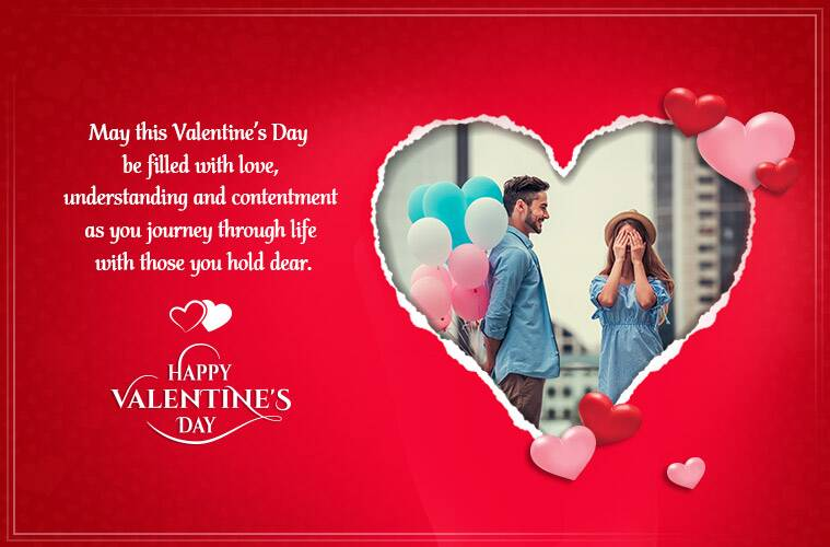 Happy Valentine S Day 2019 Wishes Images Quotes Status Gif Pics