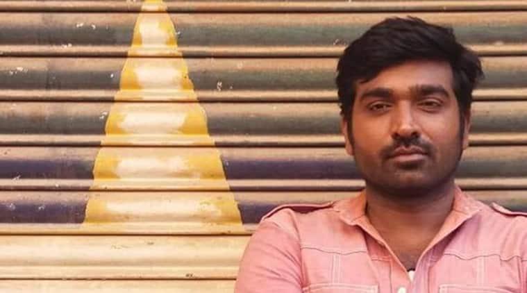 Vijay Sethupathi to pen dialogues for Vikranth-Vishnu Vishal's film