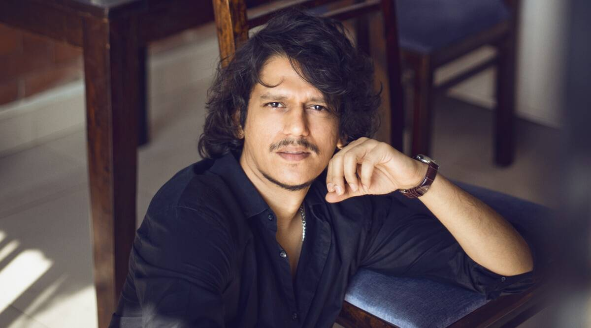 After Gully Boy, Vijay Varma talks about spending a decade in the ...