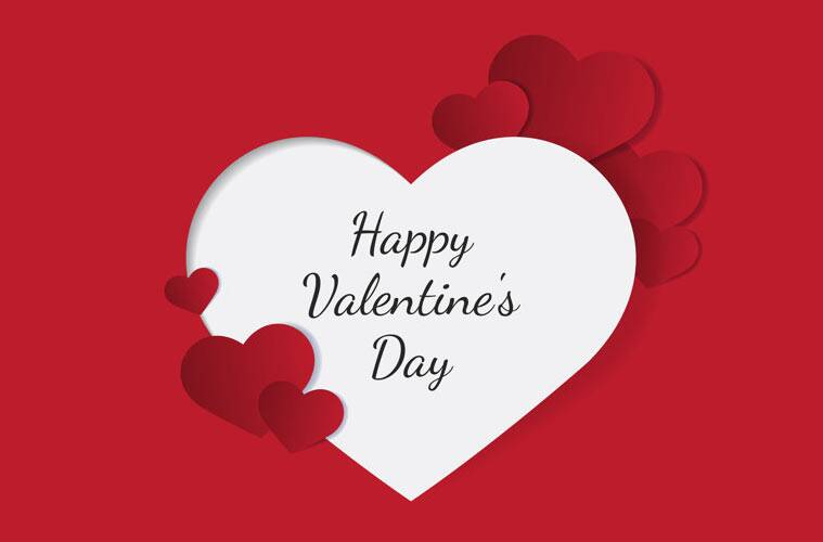 happy valentines day 2019 wishes images quotes status
