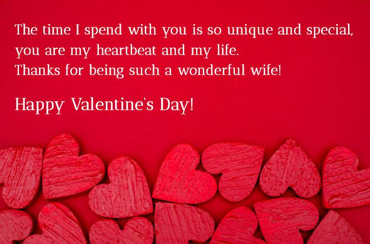 happy valentine day, happy valentine day 2019, happy valentine's day, happy valentine's day 2019, happy valentine's day images