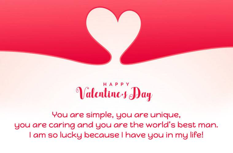 happy valentine day, happy valentine day 2019