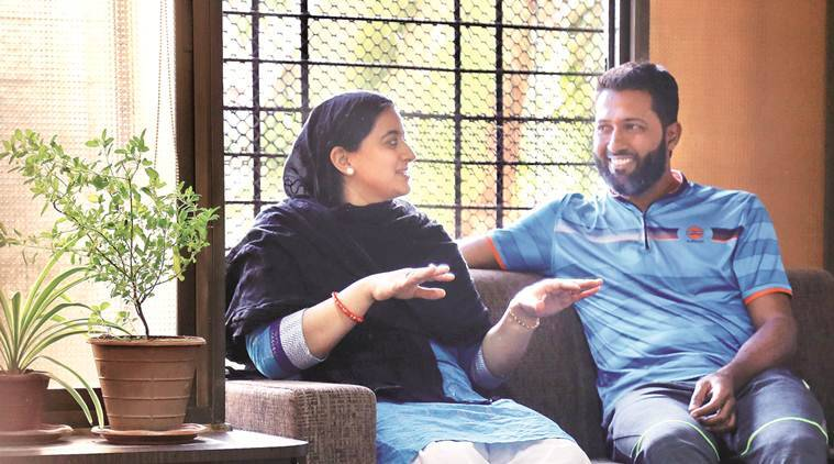 Wasim Jaffer, Wasim Jaffer interview, Wasim jaffer retires, Jaffer Retires, Wasim Jaffer retirement, cricket, cricket in india, cricket news, sports news, indian express