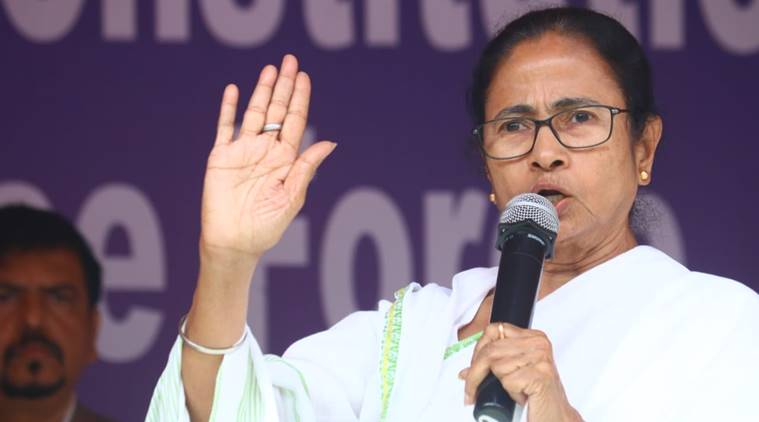 Mamata Banerjee calls off dharna as Supreme Court shields top cop from arrest, slams 'misuse of CBI'