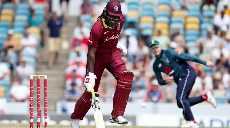 West Indies Vs England 2nd Odi Live Cricket Streaming: Windies Losing Wickets At Regular Intervals