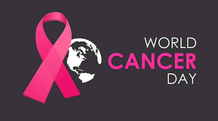 Image result for world cancer day