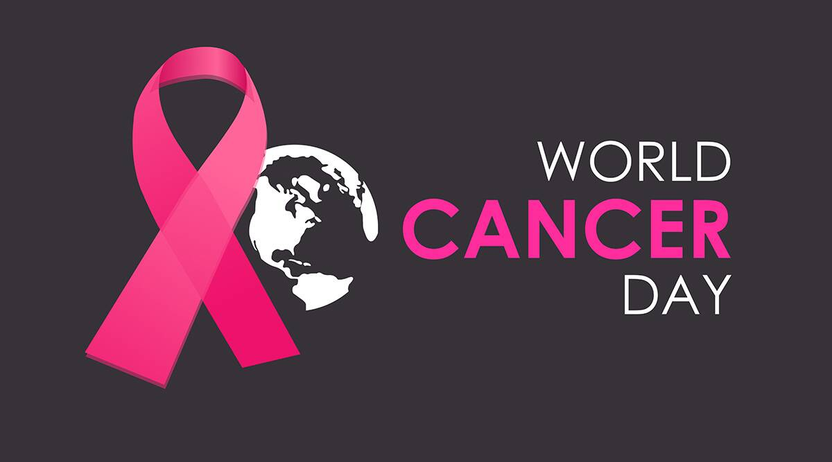 World Cancer Day Trials To Develop Yoga Ayurveda As Alternative To Cancer Treatment Soon Cities News The Indian Express