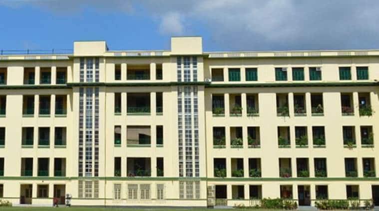 St Xavier's University, St Xavier's Varsity, St Xavier's VC Father Felix Raj, Felix Raj, Xavier's University