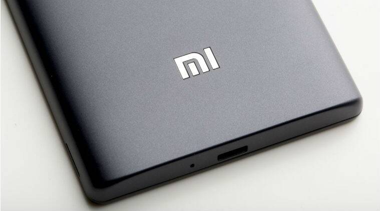 Xiaomi Working On A Smartphone With Pop-up Camera, Hints Company