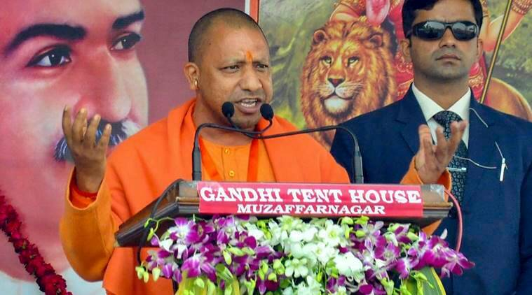 Want Court Verdict On Ram Temple In 24 Hrs: Yogi Adityanath In Up Assembly