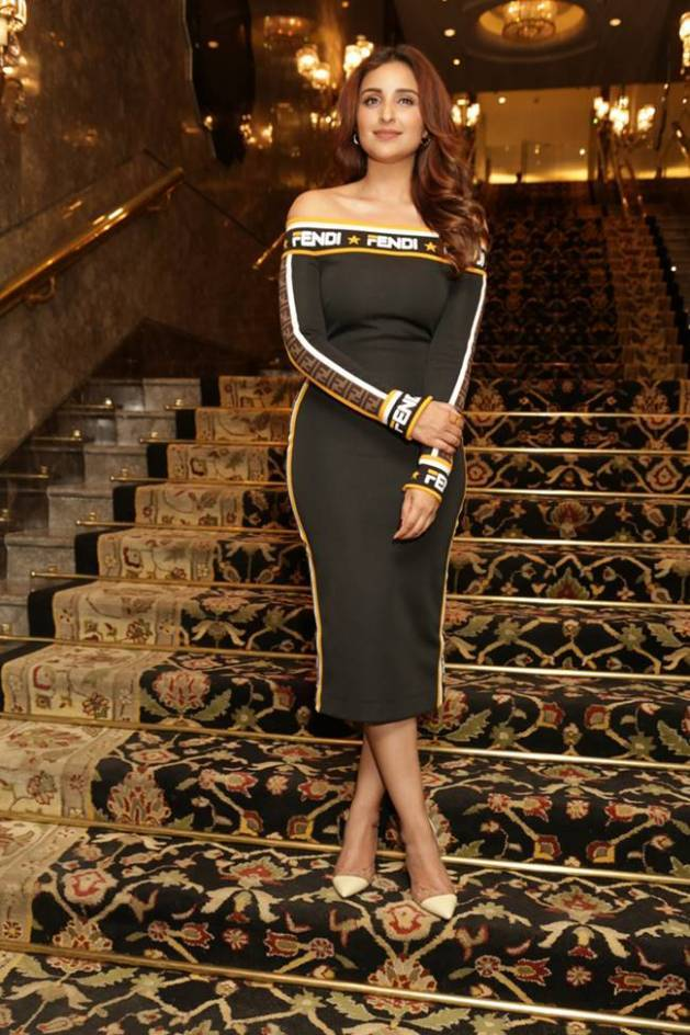 Priyanka Chopra, Deepika Padukone, Aishwarya Rai Bachchan, fashion hits miss, indian express
