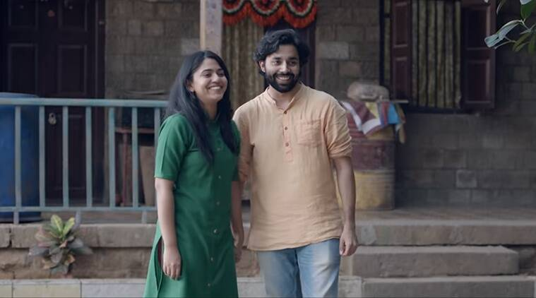 15 august movie review