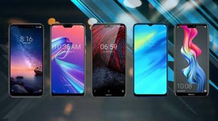 International women's day, women's day 2019, mobile discounts Women's day, women's day deals, Xiaomi Redmi Note 6 Pro, Nokia 6.1 Plus, Asus Zenfone Pro Max M2, Honor 9N, Relame 2 Pro, mobile phone deals, mobile discounts