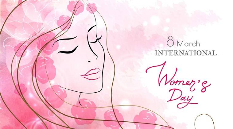 International Women's Day 2019 Highlights: Celebrating the spirit of womanhood