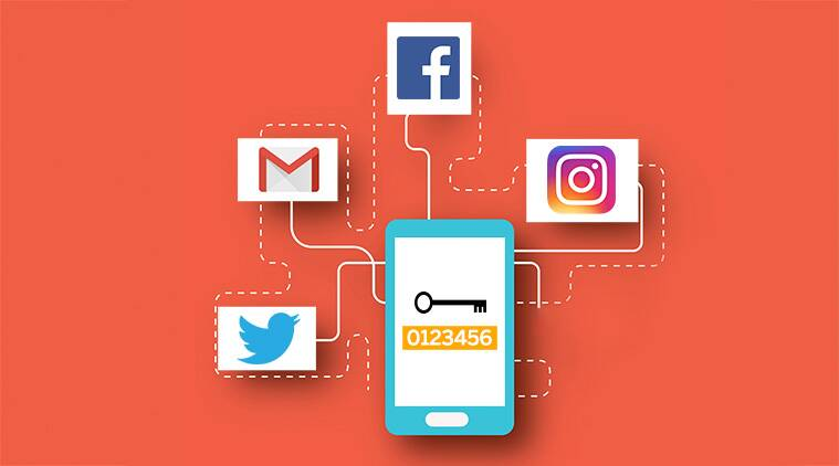 What is two-factor authentication? How to enable 2FA for Facebook, Instagram, Twitter, Gmail
