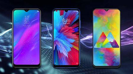 Redmi Note 7, Realme 3, Realme 3 price, Realme 3 price in india, Realme 3 specifications, Redmi Note 7 Price, Redmi Note 7 Price in India, Redmi Note 7 Specifications, Redmi Note 7 Specs, Redmi Note 7 Features, Redmi Note 7 vs Realme 3, Realme 3 vs Redmi Note 7, Realme 3 vs Redmi Note 7 Specifications, Realme 3 vs Redmi Note 7 Price, Realme 3 vs Redmi Note 7 Price in India, Realme 3 vs Samsung Galaxy M20, Realme 3 vs Samsung Galaxy M20 Price, Realme 3 vs Samsung Galaxy M20 Comparision, Realme 3 vs Samsung Galaxy M20 Features, Samsung Galaxy M20, Samsung Galaxy M20 Price, Samsung Galaxy M20 price in india, Samsung Galaxy M20 specifications