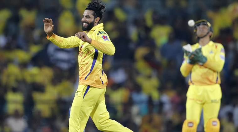 IPL 2019, CSK vs RCB: Chennai Super Kings register 7-wicket win in the opening encounter