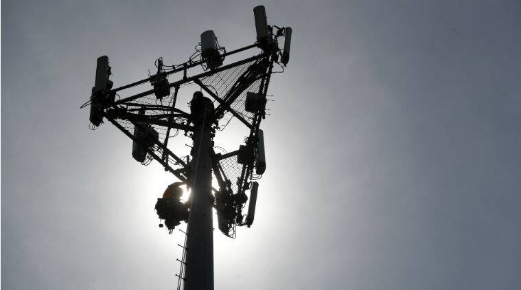 5G trials in India, Digital Communications Commission, TRAI, spectrum auction, 5G spectrum auction, 5G pricing in India, Business news, Indian Express