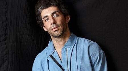 jim sarbh made in heaven and bejoy nambiar flip
