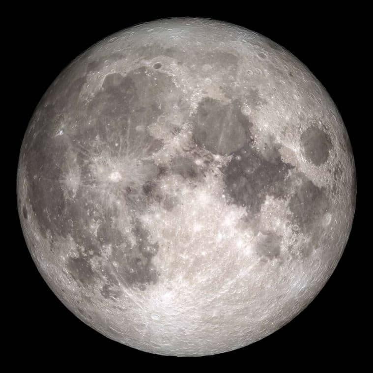 spring equinox, supermoon, worm moon, full moon, final super moon, equinox moon, supermoon equinox, super worm equinox moon, super equinox moon, super worm moon, super worm moon, worm moon full, full moon equinox