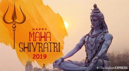 maha shivratri, maha shivratri 2019, maha shivratri puja vidhi, indian express, indian express news,