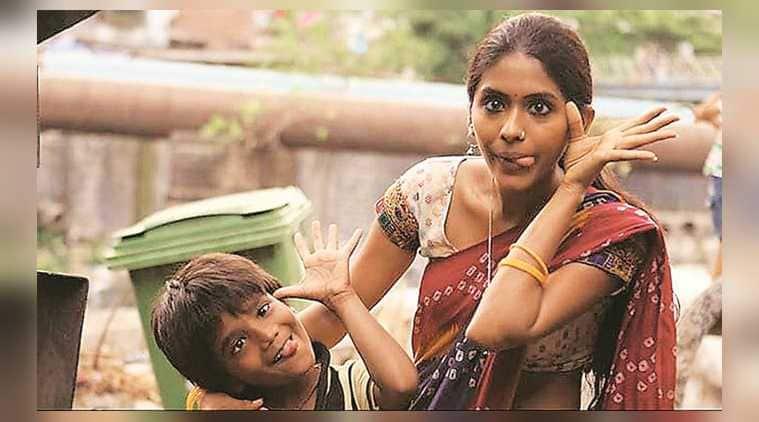 Mere Pyare Prime Minister, Anjali Patil, Rakeysh Omprakash Mehra, film