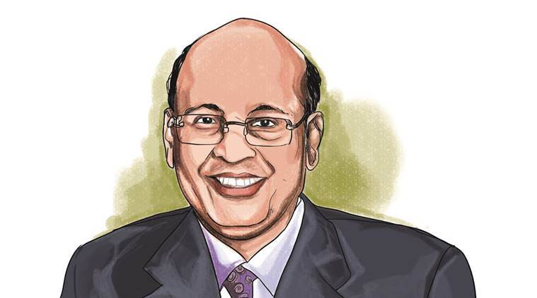Lok Sabha elections, general elections 2019, election news, Congress, Abhishek Singhvi, Supreme Court on the VVPAT issue, indian express