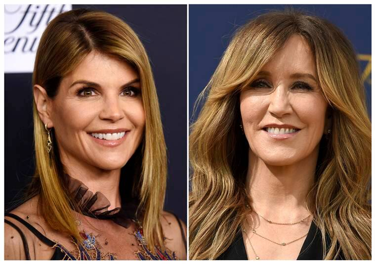 Explained: The college admissions scandal roiling the United States