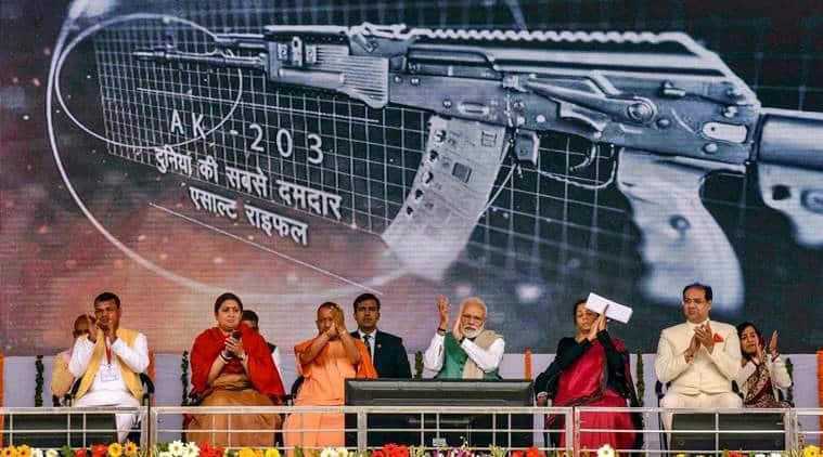Lok Sabha Election 2019 Results, Amethi, Rahul Gandhi, Congress, Smriti Irani, BJP: