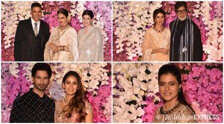 akash ambani and shloka mehta wedding day 2