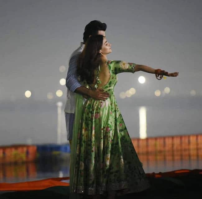 Kareena Kapoor Khan, Alia Bhatt, Shraddha Kapoor, Fashion hits and misses