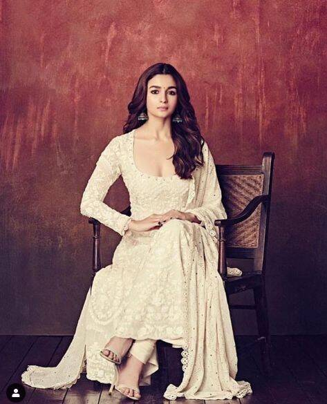 Deepika Padukone, Sonam Kapoor, Alia Bhatt, Fashion hits and misses