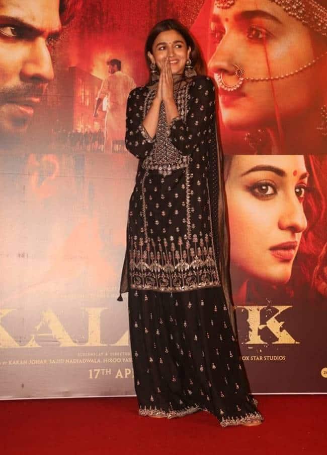 Deepika Padukone, Sonam Kapoor, Priyanka Chopra, Fashion hits misses