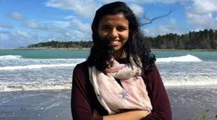 Kerala woman killed in New Zealand terror attack laid to rest