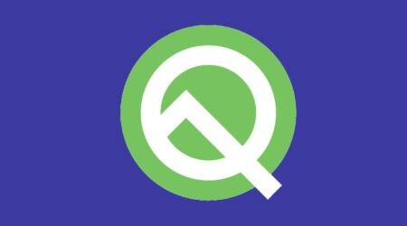 android q, android q navigation gesture, iphone like navigation gesture in android q, android q beta, android q gesture, android q iphone gesture, android q iphone like gesture navigation, navigation gesture, gesture controls, gesture android q, gesture iphone x