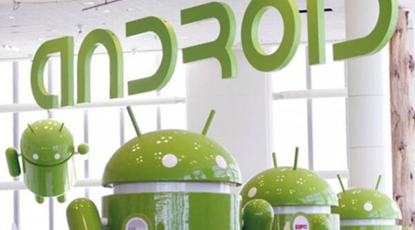Android apps, Android privacy, Android apps privacy breach, pre-installed apps, Google, Android apps security