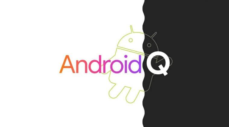 Android Q, Android Q beta, Android Q Beta Program, Pixel, Google Pixel, Nexus, Google Nexus, Illiyan Malchev, Google I/O, Android Q launch, Android Q latest update, Android Q launch date