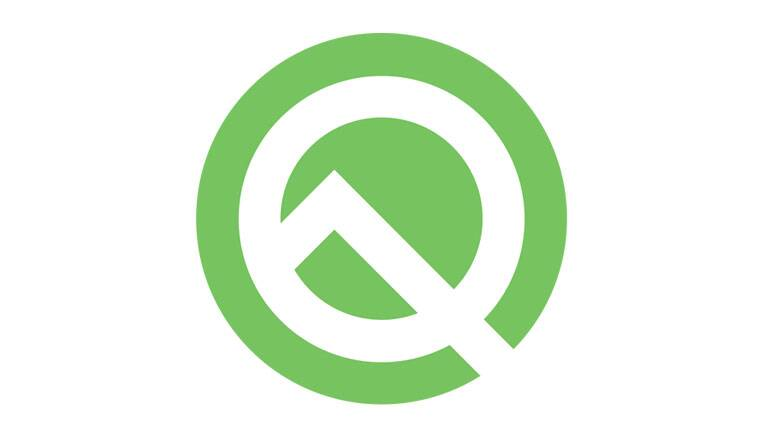 Google Android Q Beta Is Out: Key Features, Eligible Devices And How To Install