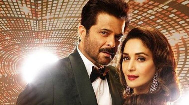 Total Dhamaal box office collection Anil Kapoor Madhuri Dixit