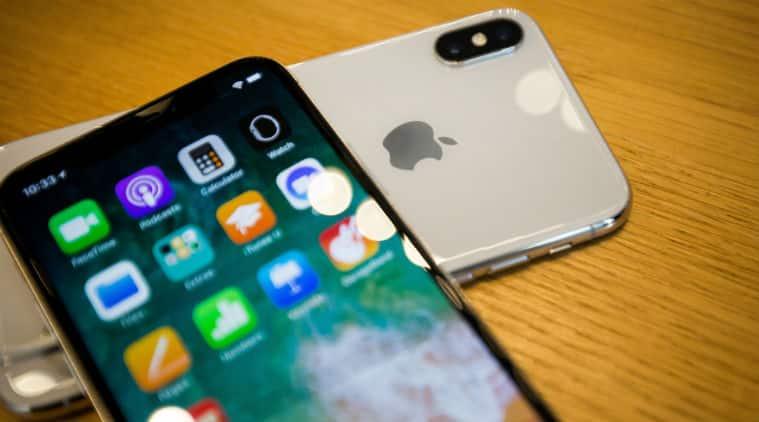 apple, apple iphone, 5g, apple 5g, iphone 5g, 5g iphone, aple 5g iphone 2020, apple 5g in 2020, apple iphone 5G in 2020, 5g apple iphone, 5g iphone in 2020