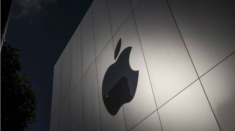 Apple is said to sign up vox site for news subscription service
