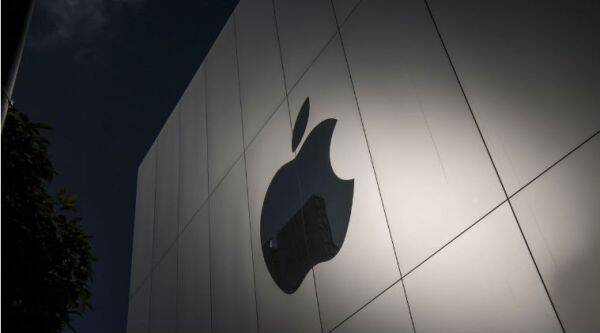 Apple, Apple news subscricption, Apple Vox deal, Apple signs Vox, Apple streaming service, Apple news service, Apple magazine subscription, Apple Music, Apple event March 25