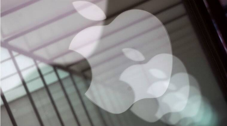 apple, apple event, apple event 2019, apple event what to expect, apple march event 2019 what to expect, apple event 2019 what to expect, apple march 2019, apple march event 2019, apple keynote event 2019, apple tv, apple tv subscription, apple tv subscription service, apple credit card, apple credit card offers, apple credit card offers india, apple new tv, apple new tv